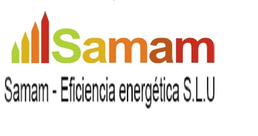 Samam Energetic