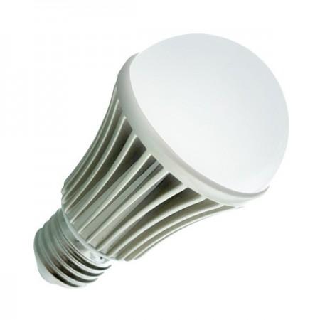bombilla-led-e27-12w-aluminio