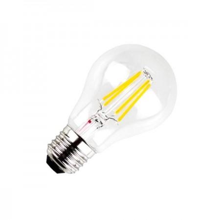 bombilla-led-e27-filamento-classic-6w