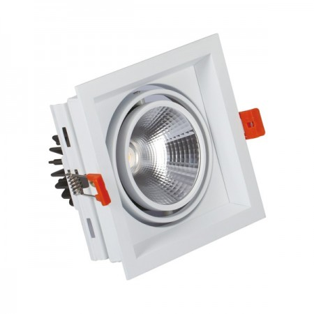 foco-madison-led-direccionable-cob-10w