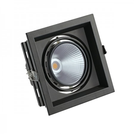 foco-madison-led-direccionable-cob-10w-black