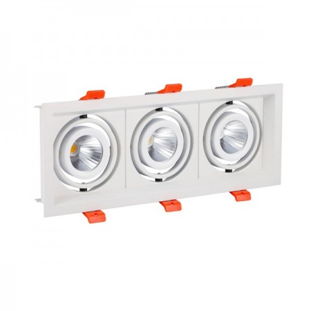 foco-madison-led-direccionable-cob-3x10w