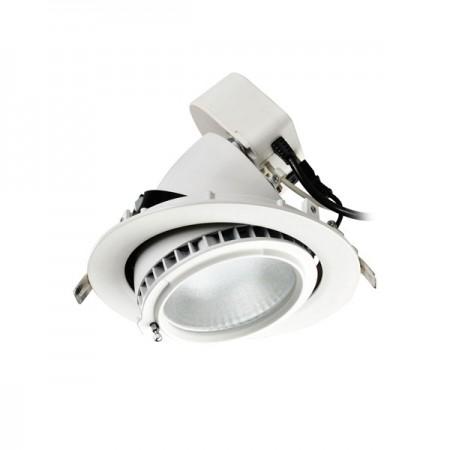 foco-proyector-direccionable-circular-led-samsung-38w