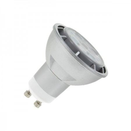 lampara-led-gu10-60-5w-regulable-master
