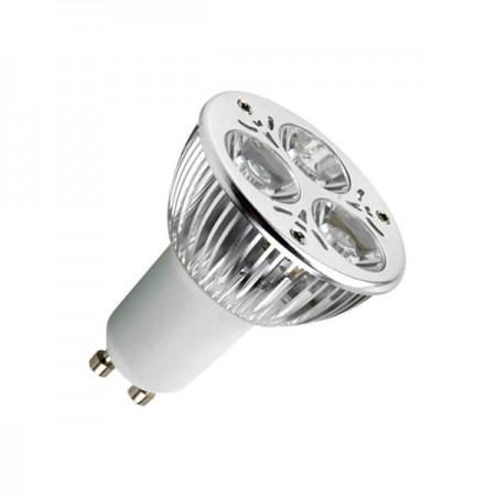 lampara-led-gu10-60-6w-