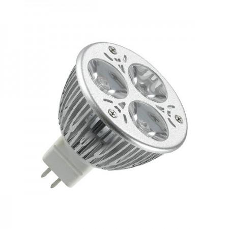 lampara-led-gu53-220v-ac-3w