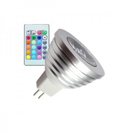 lampara-led-gu53-mr16-12v-dc-rgb-5w