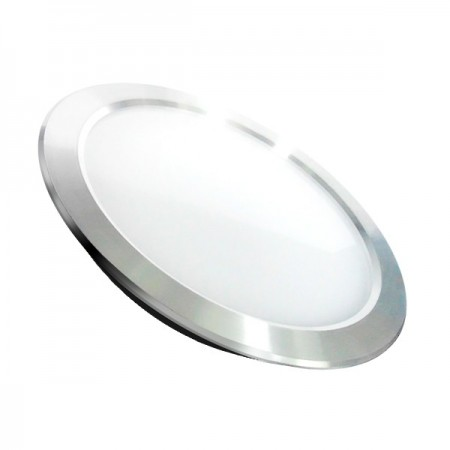 placa-led-circular-superslim-6w-marco-plata