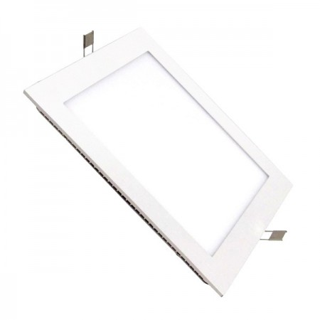 placa-led-cuadrada-superslim-6w